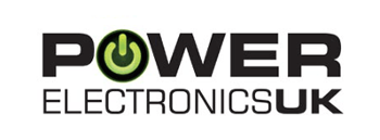 power-electronics