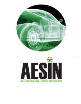 AESIN