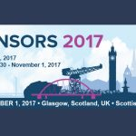 TechWorks Promoted Event: IEEE Sensors 2017