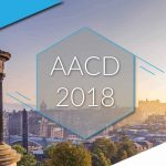 TechWorks Promoted Event: 27th Workshop on Advances in Analog Circuit Design (AACD)