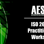 ISO 26262 Practitioners Workshop