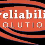 UK Reliability Solutions Seminar
