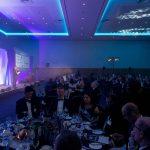 Gala Dinner & Awards Ceremony 2018