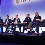 TechWorks Industry Summit 2018