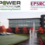 Centre for Power Electronics  - Reliability and Health Management Workshop