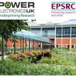 Centre for Power Electronics Annual Conference 2019