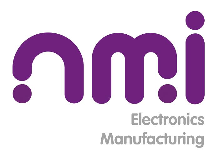 Main | TechWorks