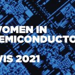 SEMI Virtual Event : Women in Semiconductors